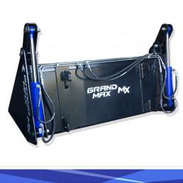 Челюстной ковш Grand Max
