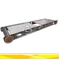 КТУ - Стол (на одну сторону без ленты) КТУ-10