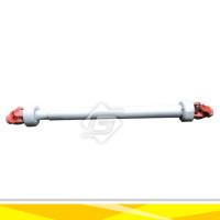 КТУ - Вал карданный УАЗ КТУ 50.0560