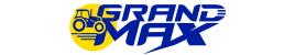 Grand Max Агротехника