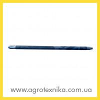 ПРТ -  Вал привода битеров (голый) ПРТ-10ПРТ-7