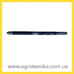 ПРТ - Вал привода ведущего вала (голый, 1050 мм) ПРТ-10ПРТ-7
