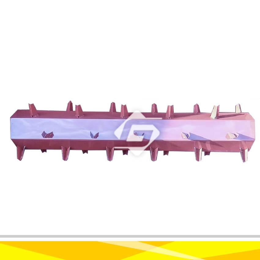 КТУ - Битер КТУ-10