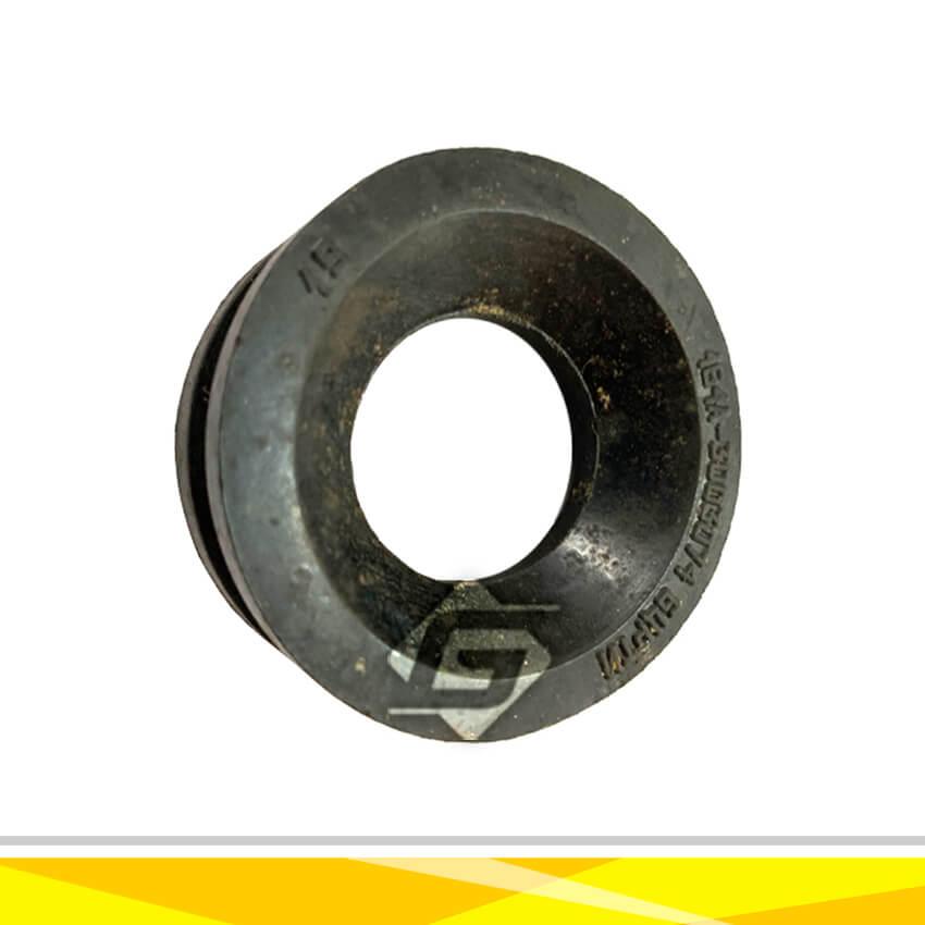 КТУ - Пыльник наконечника рулевой тяги КТУ-10