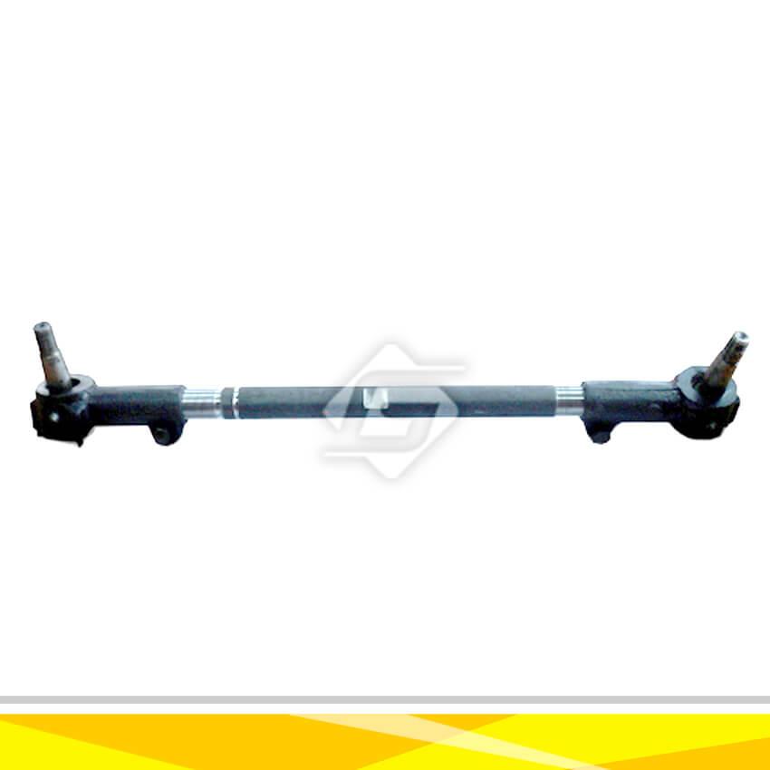 КТУ - Тяга рулевая КТУ 1-2-5