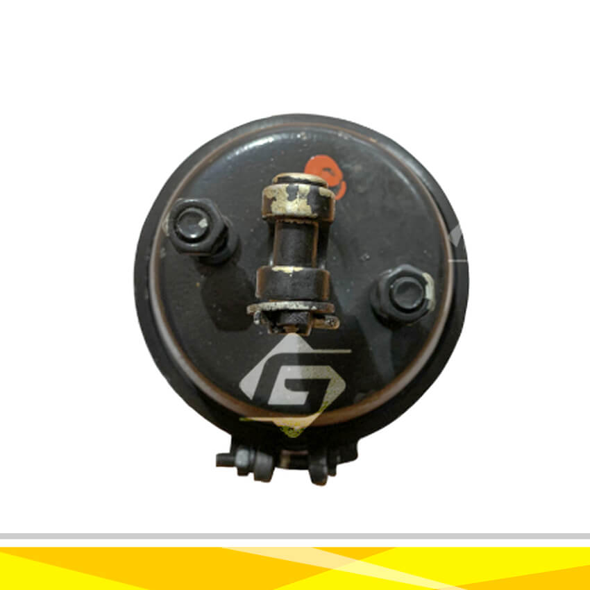 ПТС  - Камера тормозная ПТС-6ПТС-9